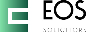 EOS Solicitors